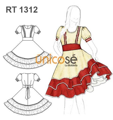 RT 1312 www.unicose.net