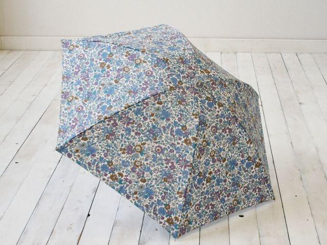 Parasol Emily