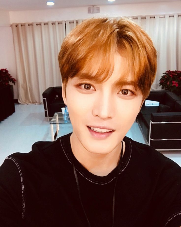 "A. JaeJoong🦋재중 171130 "" How long is this Philippines? I missed you so much.💕 We'll meet at 6:00"