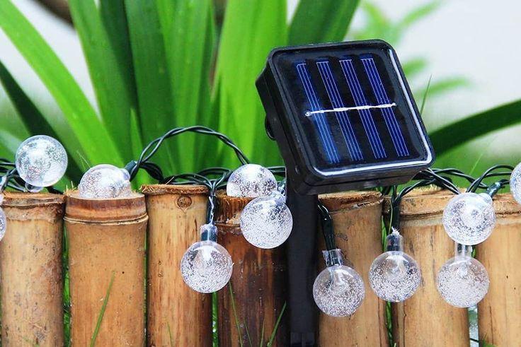 Best Solar Powered Christmas Lights 2017 https://solartechnologyhub.com/best-solar-powered-christmas-lights-top-11-reviews/?utm_source=contentstudio.io&utm_medium=referral