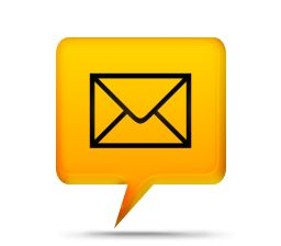 The Best Free Email Account Providers