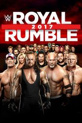 With a one-way ticket to headline WrestleMania at stake, the allure of battling for championship gold on the grandest stage of them all leads 30 Superstars from both RAW and SmackD