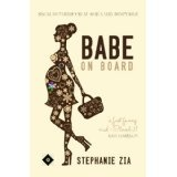 Babe On Board (Romantic Comedy) (Kindle Edition)By Stephanie Zia