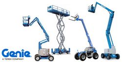 """Boom Lift Manufacturers In Chennai, Man lift Price In India, Boom Lift Price In India, Boom Lift India, <a href=""""http://sendhamarai.org/contact.html"""">Boom Lift On Hire</a>, Small Boom Lifts For Sale."""