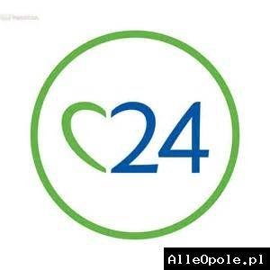Poszukiwany Rekruter/ka, pozyskiwanie pracowników, rekrutowanie, praca dodatkowa, wysokie zarobki (Z domu) http://www.alleopole.pl/