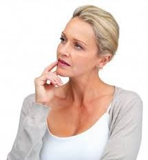 What are you think? you think about your pending bills, you are trouble for that don't worry about the finance there are cash avail with easy procedure. http://www.nofeeloans.net.au