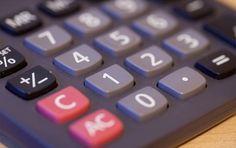 Faire un Budget Mensuel Personnel pour Économiser de l'Argent.