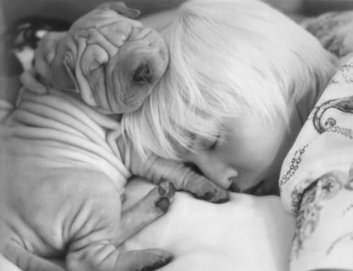 106 best G Dragon (Kwon JiYong) images on Pinterest ...