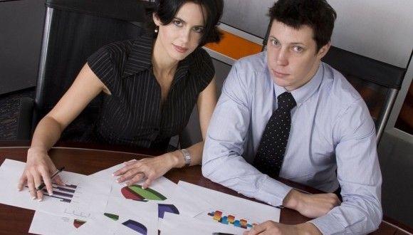 Negocios que dejan dinero rapido y conviene invertir