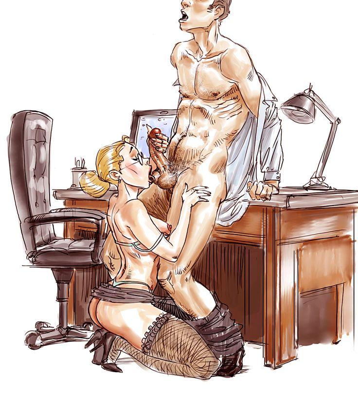 How she erotic digital pics the