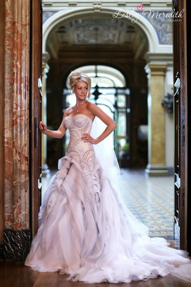 17 best images about jaton couture wedding dress on for J aton wedding dress