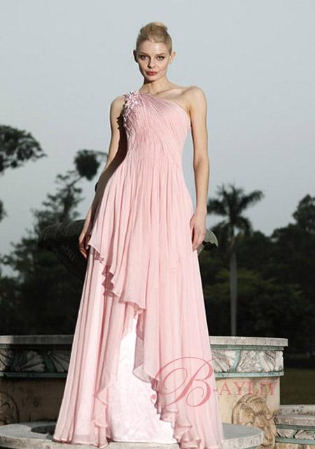 Xxl singapore pink dress 50 shades of grey bulk