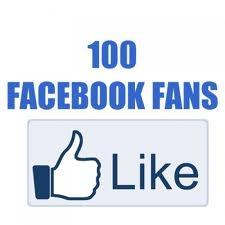 100 fan - Google-Suche