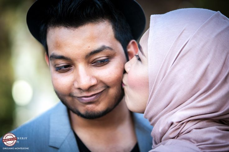 photoshooting in Rome Muslim Singaporean couple Fairoz & Nurulhuda2016agosto061816294635