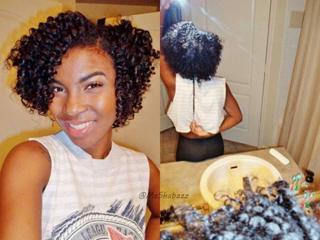 curls hair style 17 best images about curly bob hairstyle on 6980