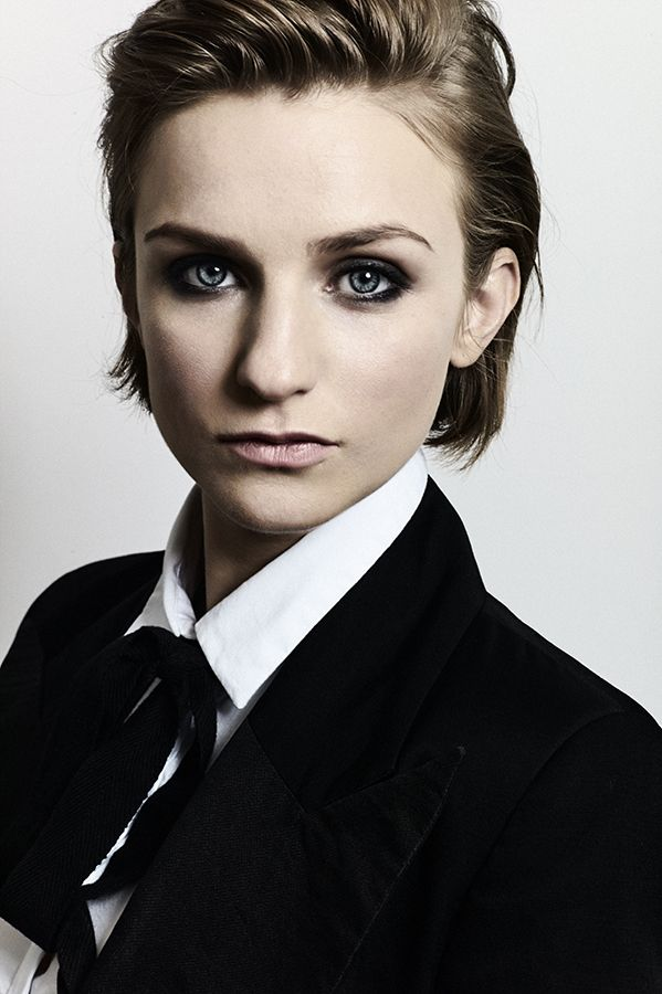 Image result for faye marsay