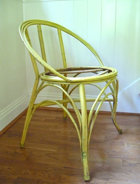 85 best images about rattan wicker on pinterest for Bent bamboo furniture