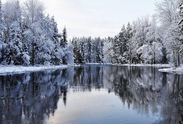816 besten sch ne winter weihnachtszeit bilder auf pinterest weihnachten winter und winter schnee. Black Bedroom Furniture Sets. Home Design Ideas