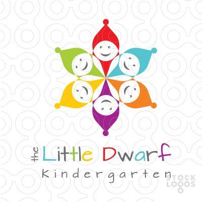 Little Dwarf nursery