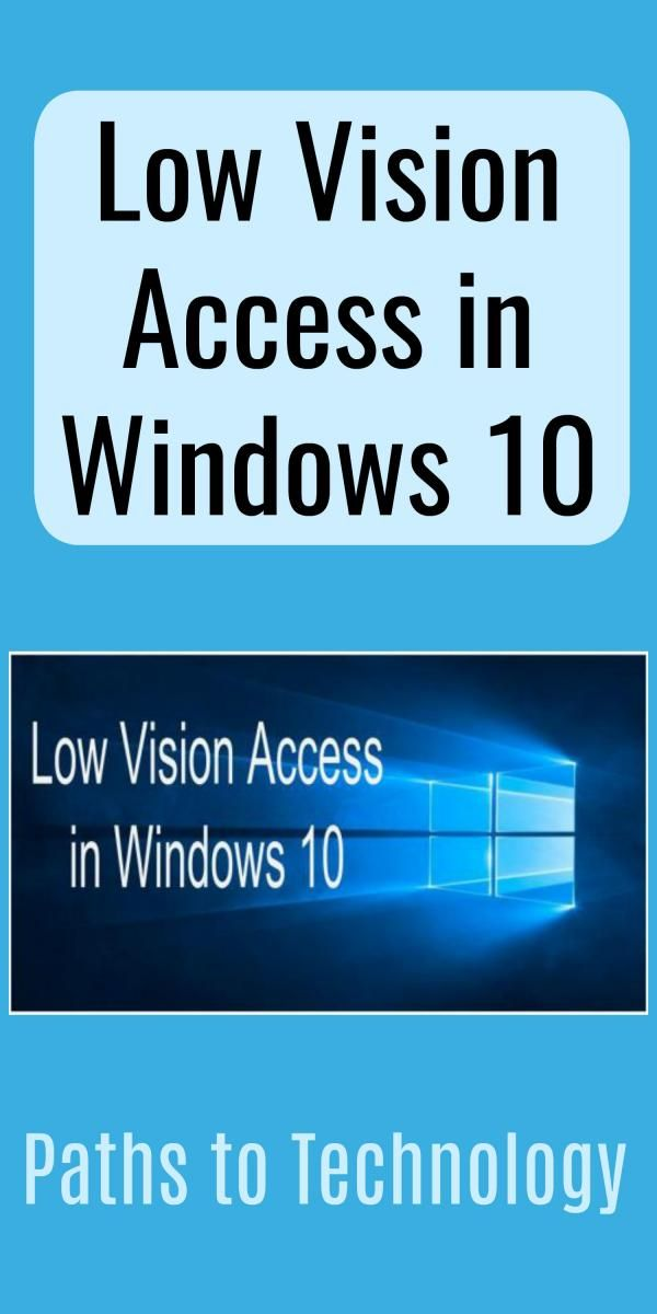 Classroom Design For Visually Impaired ~ Best technology resources for children who are