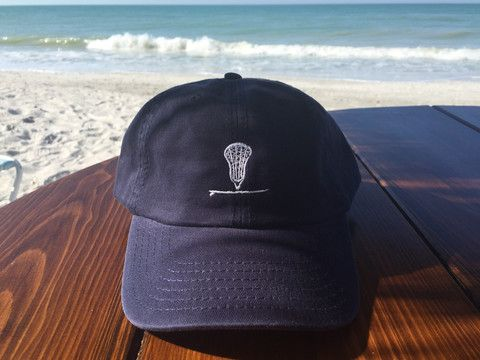 North Shore Classic Hat