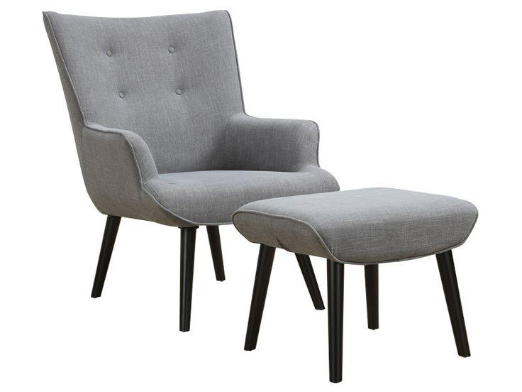 HR_Barker-chair