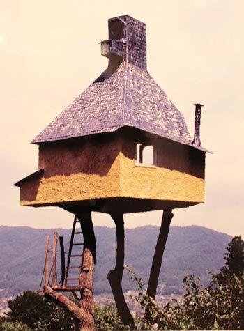 biennial of architecture. venice 2006. 10th international biennale - japanese pavillion