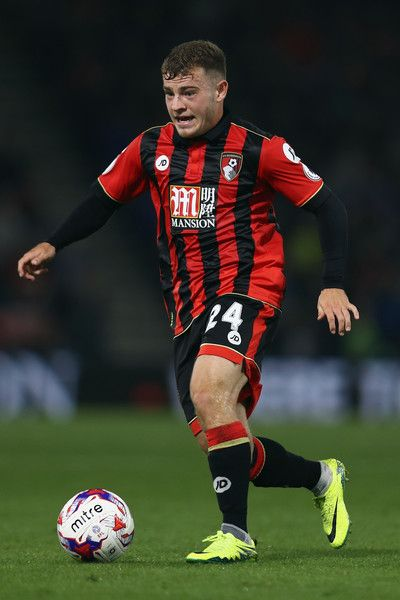 107 Best Pl Afc Bournemouth Images On Pinterest Join Sports News And A Letter