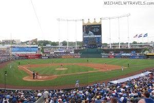 MLB Spring Training Games in Cuba?