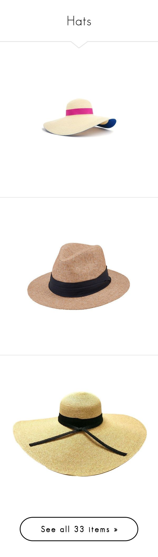 """Hats"" by vegasblondie ❤ liked on Polyvore featuring dresses, men's fashion, men's accessories, men's hats, black, men's brimmed hats, mens fedora hats, mens wide brim fedora hats, mens wide brim fedora and accessories"