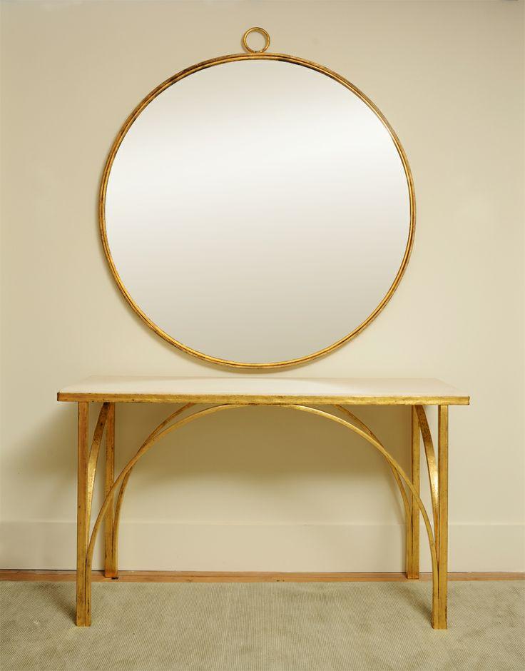 Nice The #tiber #mirror #soane #SoaneBritain Amazing Pictures