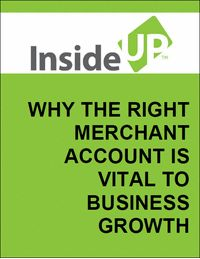 """""""Selecting the Right Credit Card Processing Company for Your Business"""" – This free guide will walk you through the steps needed to choose the best merchant account vendor, plus, you get instantly matched with qualified merchant account vendors to receive custom, no obligation quotes by phone/email."""