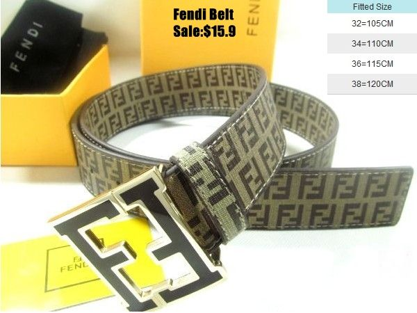 Cheap n Fashionable #Belt on Sale at RepsKicks.com #fashion #menwear