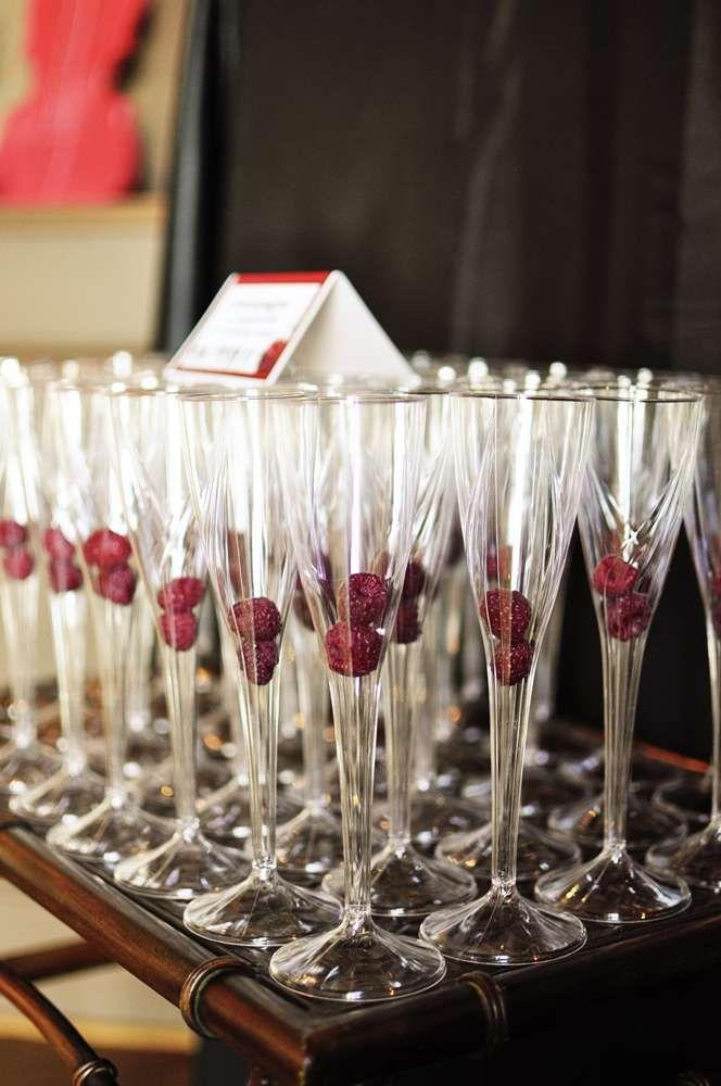 Best 20 Jazz wedding ideas on Pinterest Classical wedding music