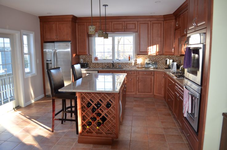 1000 Images About Executive Cabinetry On Pinterest Stains Ux Ui Designer And Contemporary