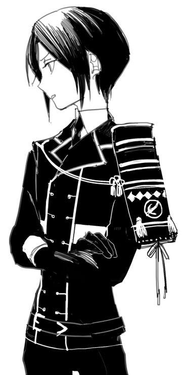 刀剣乱舞ログ04 [5]