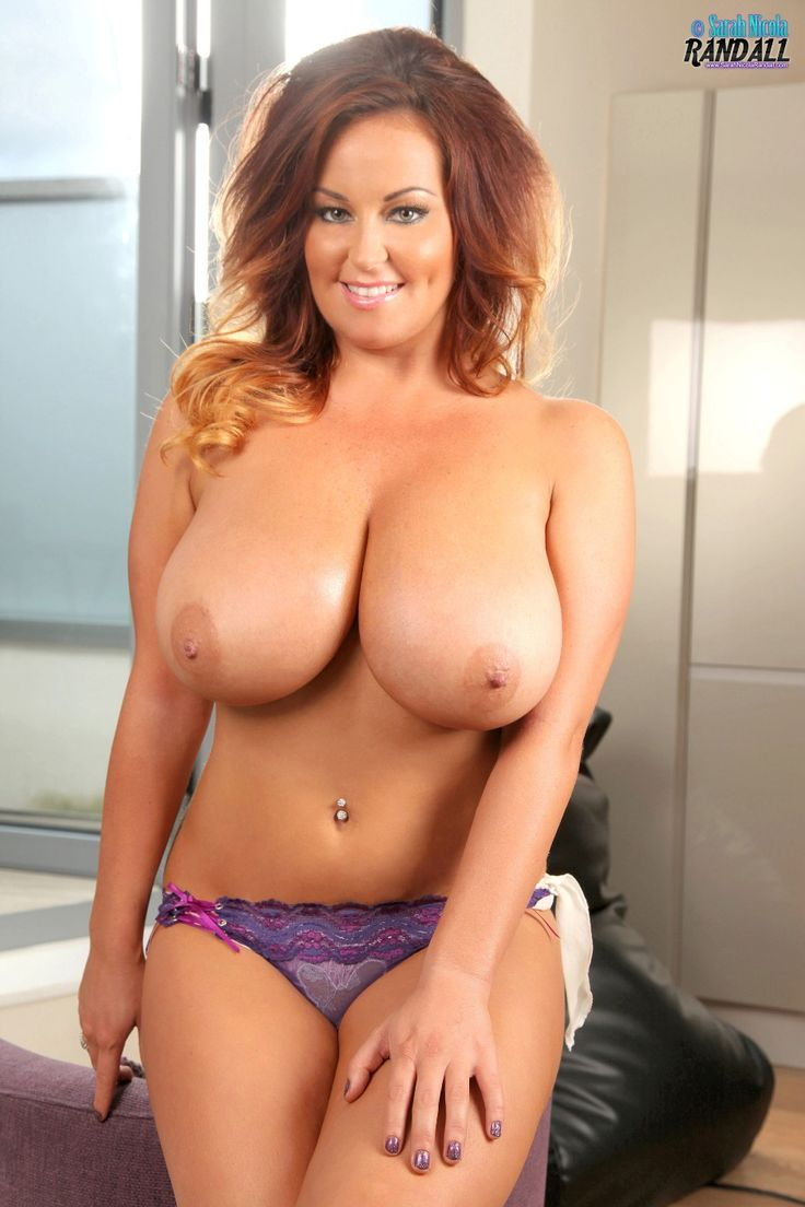 milfxxx worlds best escort