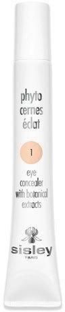 Sisley-Paris Phyto-Cernes Eclat Eye Concealer, 15 mL