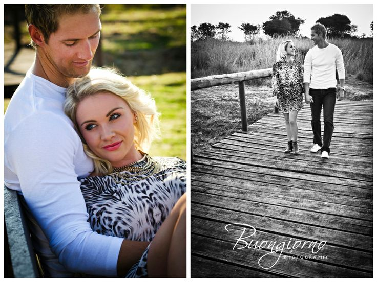 #couplephotography #photography #buongiornophotography