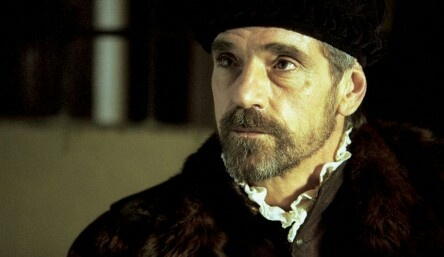 Shylock character of the merchant of venice by shakespeare essay