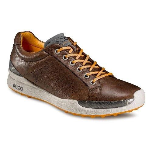 Ecco Golf Teaching Shoes