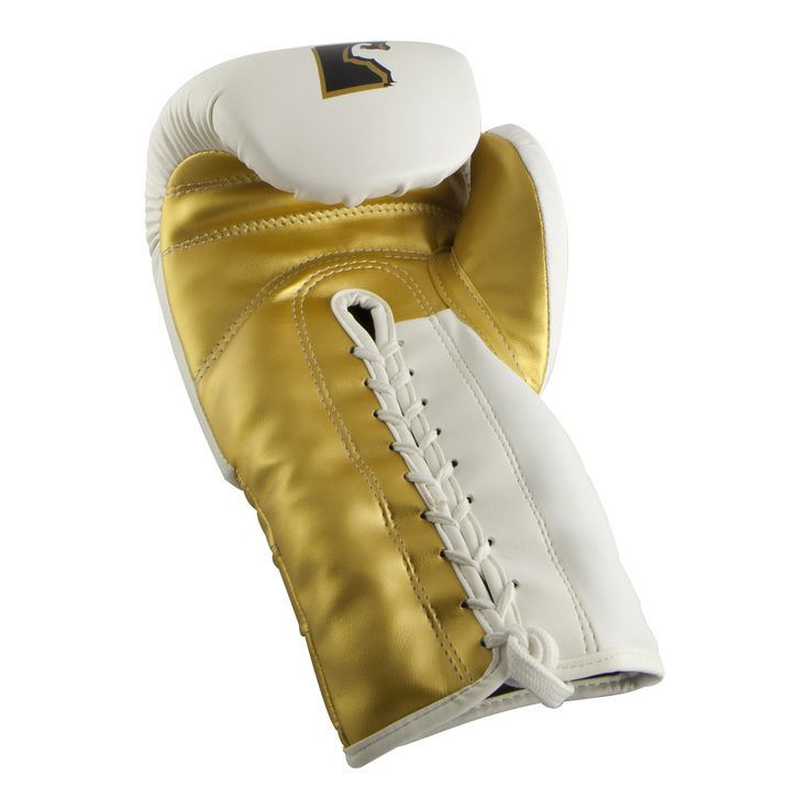 ULTIMATE BOXING SPARRING GLOVES  http://ultimatesgear.com/Boxing/Ultimate-Boxing-Gloves