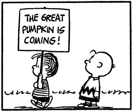 ;): Pumpkin You, Pumpkin Charlie, Pumpkin Lov, Pumpkin Holidays, Pumpkin Patches