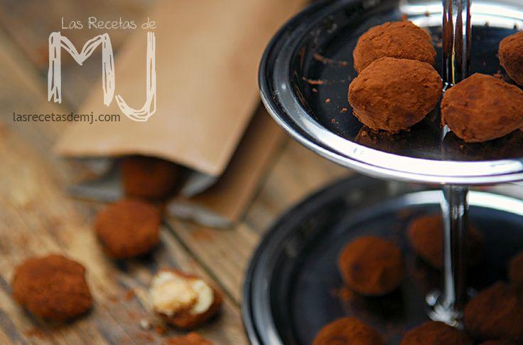 """Catanias / Typical Catalan snack """"Catanias"""""""