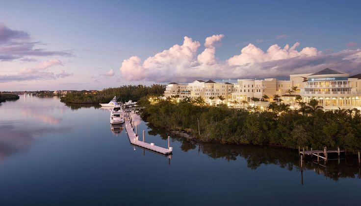 #Preferred #Jupiter #Florida #Hotels