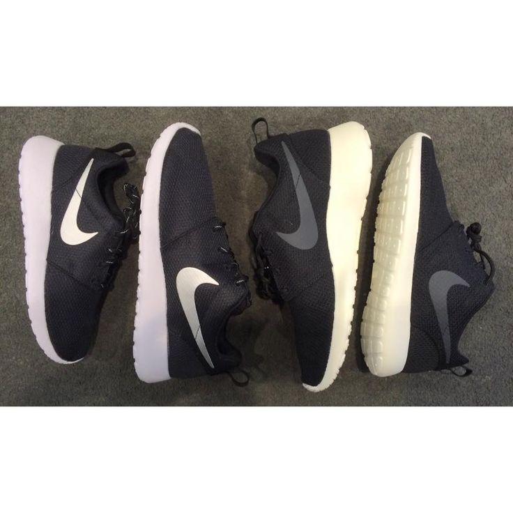 Nike Rosherun uomo/donna