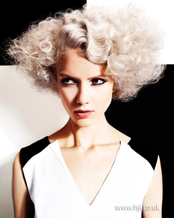 Gemma Hensman – 2013 Eastern Hairdresser of the Year Finalist Collection - See more at: http://www.hji.co.uk/article/2013/11/gemma-hensman-2013-eastern-hairdresser-of-the-year-finalist-collection/#sthash.M8OUl9nb.dpuf