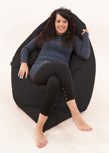 Best 25 Black Bean Bags Ideas On Pinterest