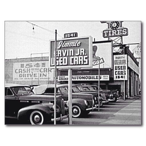 212 Best Vintage Car Dealership Images On Pinterest: 178 Best Images About Gas Stations & Other Vintage Stores