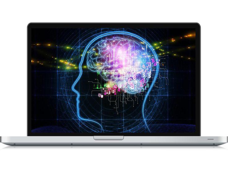 Robo Brain, il Google dei Robot che apprende tutto! - 4public.it  Il google dei robot viene alimentato come un cervello dalle informazioni presenti in rete. Ci sono infatti un miliardo di immagini, tantissimi video, quantizzati in 120.000 e 100 milioni di guide...  Continua a leggere questo articolo su www.4public.it  4public, liberi di creare! #internet #liberidicreare #futuro